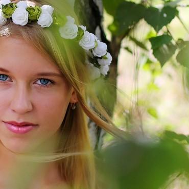 Фотография #233122, автор: Наталья Чагина