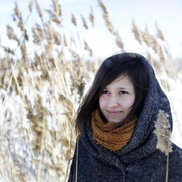 Фотография #233158, автор: Наталья Чагина