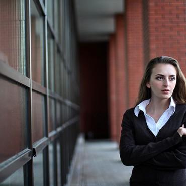 Фотография #233124, автор: Наталья Чагина