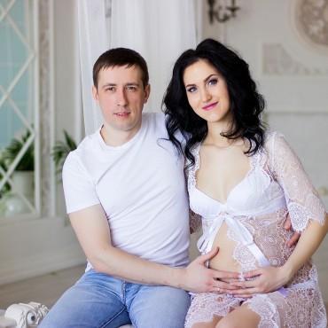 Фотография #209001, автор: Юлия Жукова