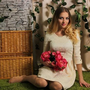 Фотография #223772, автор: Юлия Жукова