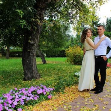 Фотография #222489, автор: Юлия Жукова
