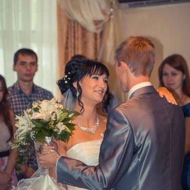 Фотография #222497, автор: Сергей Исупов