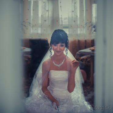 Фотография #222501, автор: Сергей Исупов