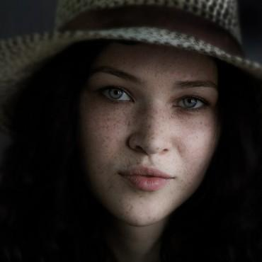 Фотография #222612, автор: АНДРЕЙ УСТИНОВИЧ