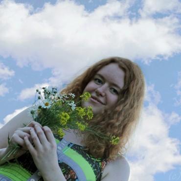 Фотография #222640, автор: Елена Донскова