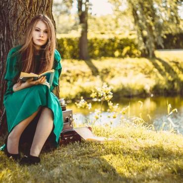 Фотография #222786, автор: Екатерина Чкаева