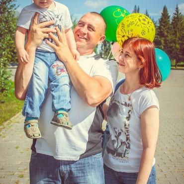 Фотография #223039, автор: Екатерина Чкаева