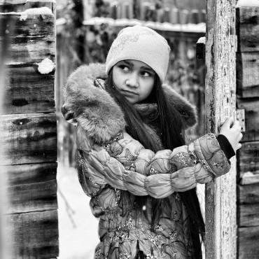 Фотография #223325, автор: Ирина Урютина