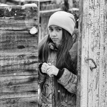 Фотография #223326, автор: Ирина Урютина
