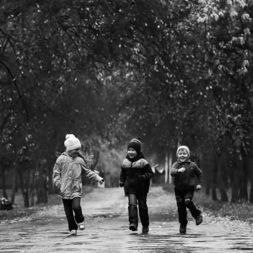 Фотография #223400, автор: Наталья Куркина