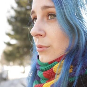 Фотография #223472, автор: Ольга Чижова