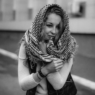 Фотография #223814, автор: Константин Баканов