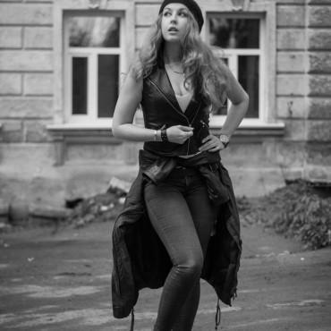 Фотография #223836, автор: Константин Баканов