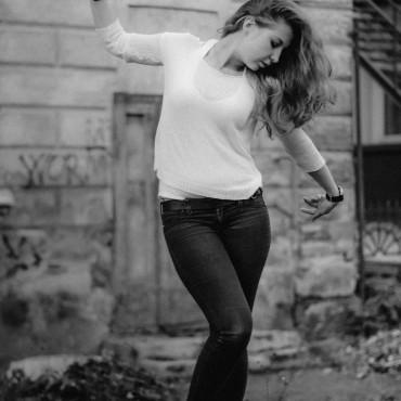 Фотография #223833, автор: Константин Баканов