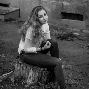 Фотография #223834, автор: Константин Баканов