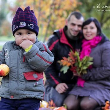 Фотография #224021, автор: Ольга Харченко