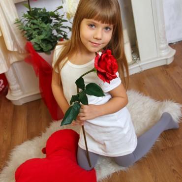 Фотография #223889, автор: Ольга Харченко