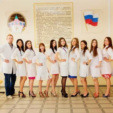 Фотография #229106, автор: Ирина Белова