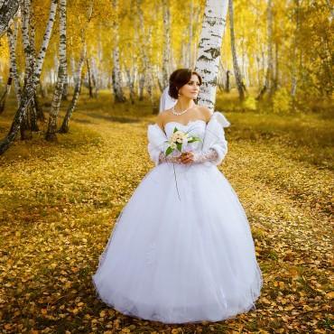 Фотография #224307, автор: Ирина Белова