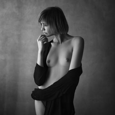 Фотография #224289, автор: Александр Губель