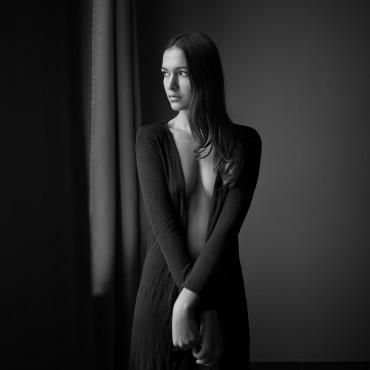 Фотография #224247, автор: Александр Губель