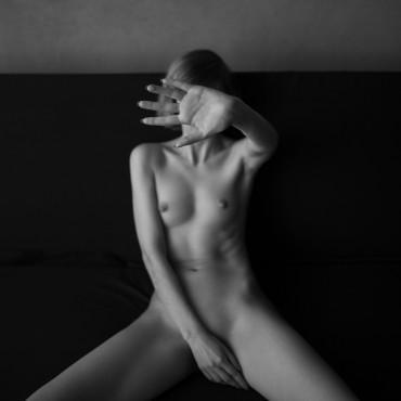 Фотография #224291, автор: Александр Губель