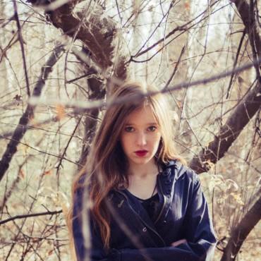 Фотография #224413, автор: Алексей Захаров