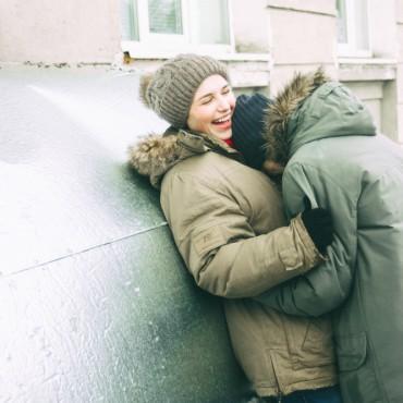 Фотография #224891, автор: Алексей Захаров
