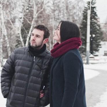Фотография #224130, автор: Елена Гаврилова