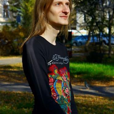 Фотография #218887, автор: Виктория Ташланова