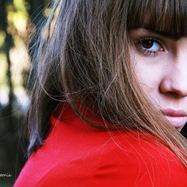 Фотография #218882, автор: Виктория Ташланова