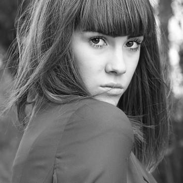 Фотография #218883, автор: Виктория Ташланова