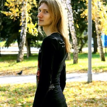 Фотография #218888, автор: Виктория Ташланова