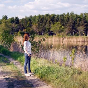 Фотография #224858, автор: Екатерина Петроченко