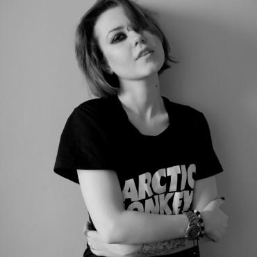 Фотография #224848, автор: Екатерина Петроченко
