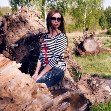 Фотография #224872, автор: Екатерина Петроченко