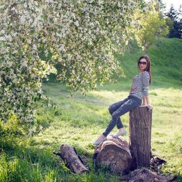 Фотография #224847, автор: Екатерина Петроченко