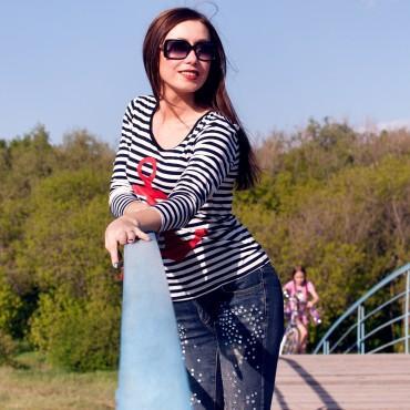 Фотография #224871, автор: Екатерина Петроченко