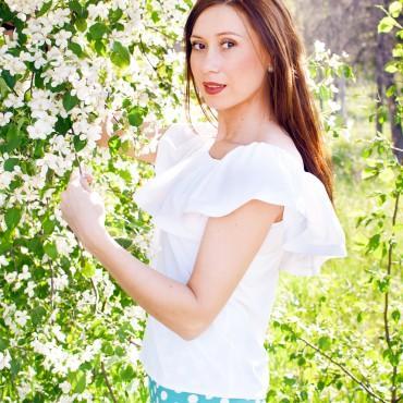 Фотография #224857, автор: Екатерина Петроченко