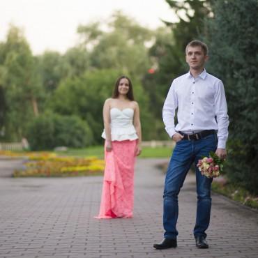 Фотография #226913, автор: Галина Гильз