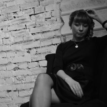 Фотография #225200, автор: Михаил Омск