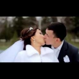 Видео #207863, автор: Сергей Ткачев