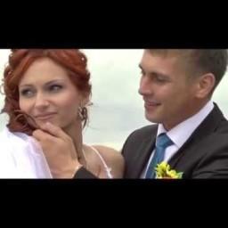 Видео #207862, автор: Сергей Ткачев