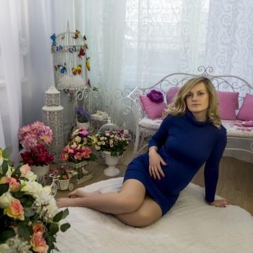 Фотография #225486, автор: Татьяна Лалетина