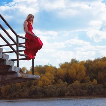 Фотография #225993, автор: Станислав Евсеев