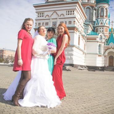 Фотография #225567, автор: Станислав Евсеев
