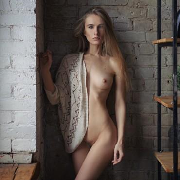 Фотография #215741, автор: Сергей Жирнов