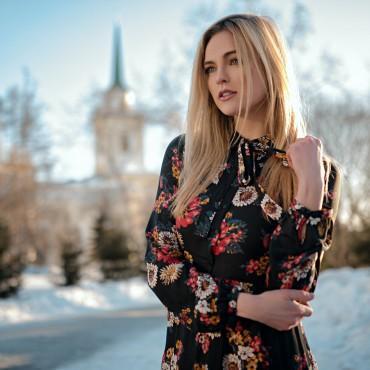 Фотография #225648, автор: Сергей Жирнов