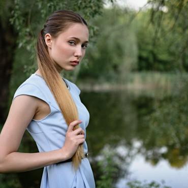 Фотография #226092, автор: Сергей Жирнов